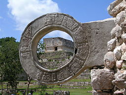 Olmec Civilization Lesson For Kids