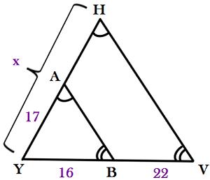 CLEP College Mathematics: Study Guide & Test Prep