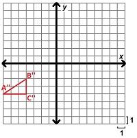 GACE Middle Grades Mathematics (013): Practice & Study