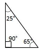 Big Ideas Math Geometry Chapter 5: Congruent Triangles