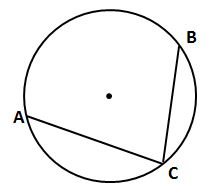 Holt McDougal Larson Geometry: Online Textbook Help