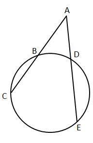 OSAT Advanced Mathematics (CEOE) (111): Practice & Study