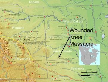 https://i0.wp.com/study.com/cimages/multimages/16/Wounded_knee_map.jpg