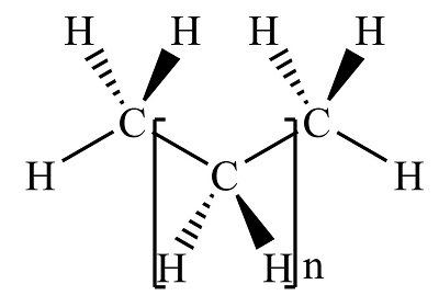 Both ethene and ethyne are often called by their more