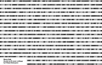Binary Numbers Lesson For Kids Study Com