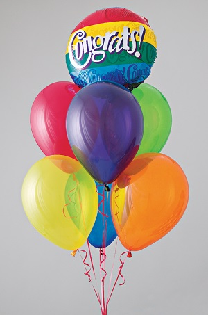 Helium Lesson For Kids Facts & Uses Study Com