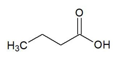 Ally me reaction, Organic cheAlly me reaction, Organic