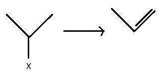 Indicate the general type of reaction represented in each