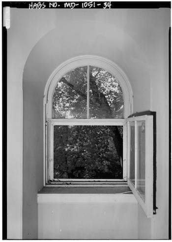 What is a Casement Window  Definition  Parts  Studycom