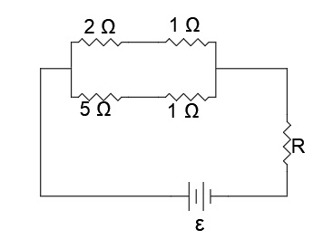 Calculate Power Dissipated Through Resistor