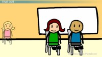 Reducing Undesirable Behaviors in the Classroom - Video ...