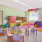 8 Classroom Decoration Tips Ideas For Teachers Study Com