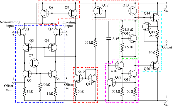 Electrical Schematic Symbols Study Com