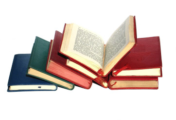 free books 50 places
