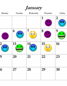 Inidual incentive log also how to use behavior charts in the classroom study rh