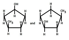 GACE Biology Test I (026): Practice & Study Guide