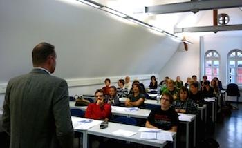 Informational Listening Definition  Skills  Studycom
