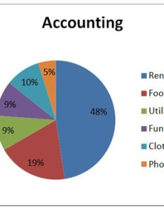 At home pie charts can be useful when figuring out your diet you also use to see how much money spend in different areas what is  chart definition  examples video lesson rh study