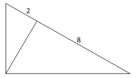 McDougal Littell Geometry Chapter 9: Right Triangles and