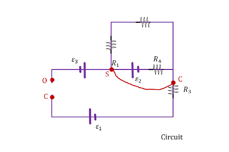 Electrical circuits have two main problems: