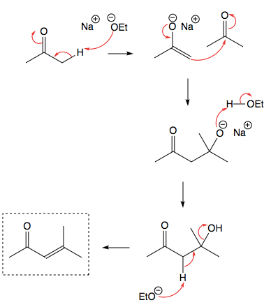 Provide the products of the following reactions. [{Image