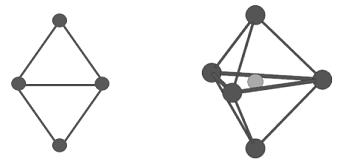 Trigonal Bipyramidal in Molecular Geometry: Bond Angles