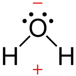 The Correct Electron Dot Diagram For Hydrogen Chloride Is