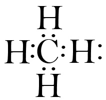 Holt Chemistry Worksheet Answers