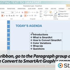 Best Tool To Draw Diagrams Human Hand Anatomy Diagram How Convert Text Smartart In Powerpoint - Video & Lesson Transcript | Study.com