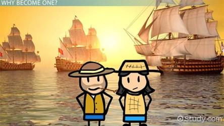 Indentured Servants in Colonial America: Definition & Role in History Video & Lesson Transcript Study com