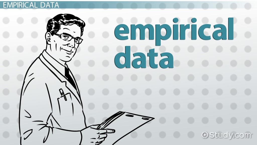 Data Center Resume Examples