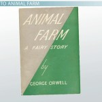 Boxer S Quotes From Animal Farm Video Lesson Transcript Study Com