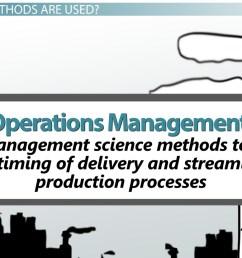 quantitative approach to management definition methods video lesson transcript study com [ 1280 x 720 Pixel ]