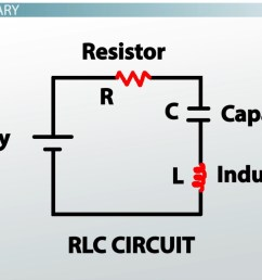 lc circuit diagram [ 1916 x 1080 Pixel ]