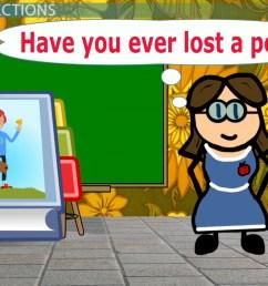 Reading Comprehension Strategies - English Class (Video)   Study.com [ 720 x 1280 Pixel ]