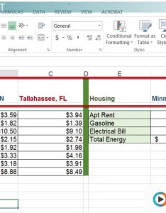 How to modify cell alignment  indentation in excel also wrapping text wrap within cells video rh study