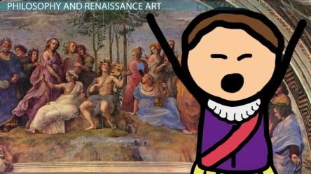 Religious & Philosophical Influences on High Renaissance Art Video & Lesson Transcript Study com