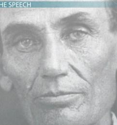 Lincoln's First Inaugural Address: Summary \u0026 Analysis - Video \u0026 Lesson  Transcript   Study.com [ 720 x 1280 Pixel ]