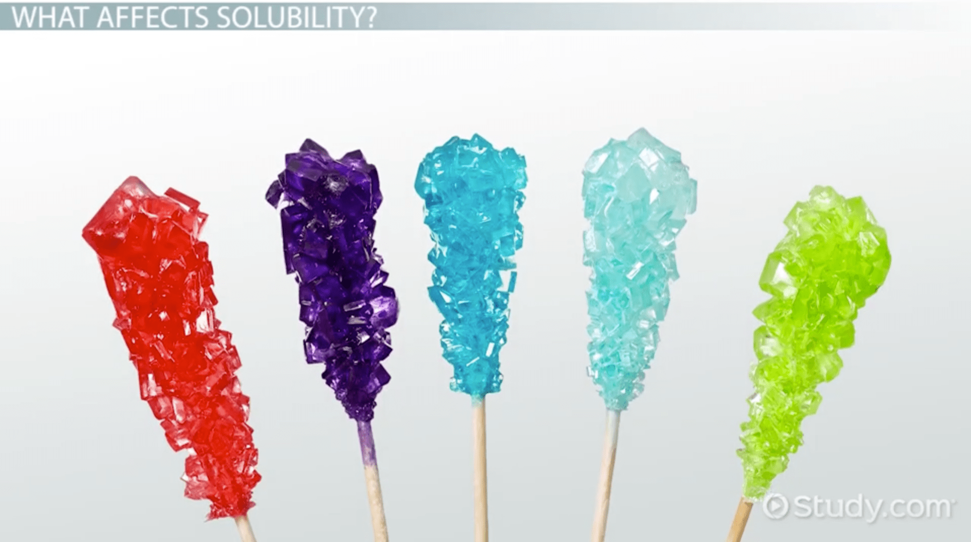 Solubility In Chemistry Definition Amp Properties