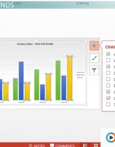 Charts in powerpoint legends parameters and importing video  lesson transcript study also rh