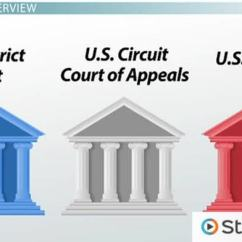 Judicial Branch Court System Diagram Wye Delta Transformer Wiring The 3 Levels Of Federal Structure And Organization