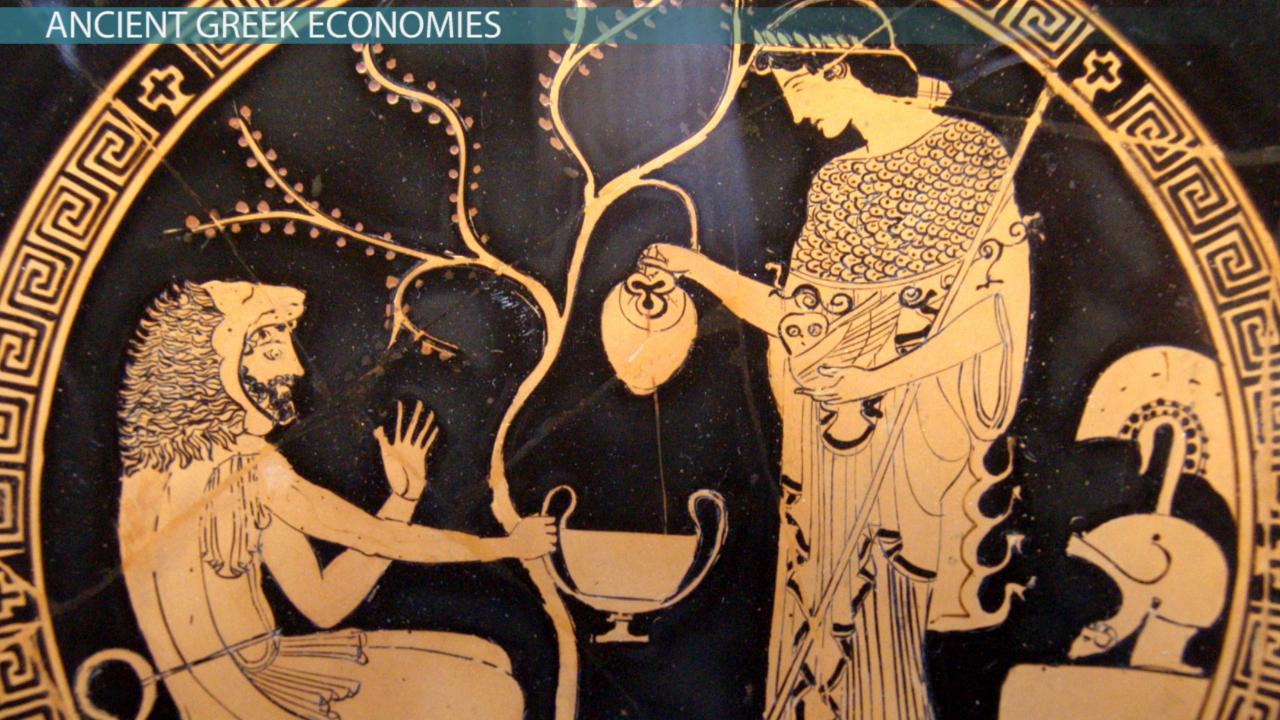 hight resolution of Trade \u0026 Commerce in Greek City-States \u0026 the Mediterranean Region - Video \u0026  Lesson Transcript   Study.com