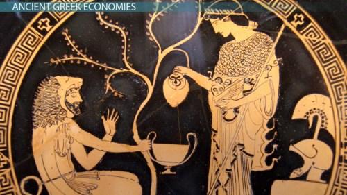 small resolution of Trade \u0026 Commerce in Greek City-States \u0026 the Mediterranean Region - Video \u0026  Lesson Transcript   Study.com