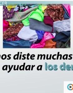 Irregular verbs dar  hacer preterite tense conjugation in spanish also rh study