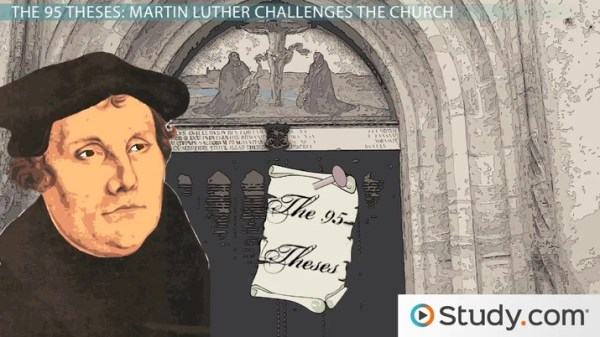 martin luther # 63