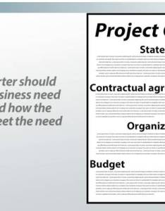 video thumbnail also what is project charter elements  example lesson rh study