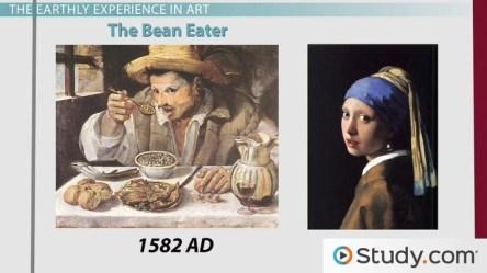 Renaissance Art: Artists Paintings Sculptures & Architecture Video & Lesson Transcript Study com