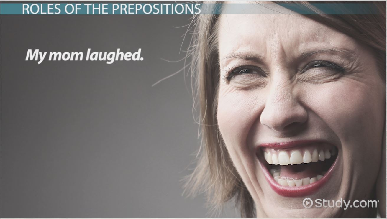 What is a Preposition  Definition Uses  Examples  Video  Lesson Transcript  Studycom