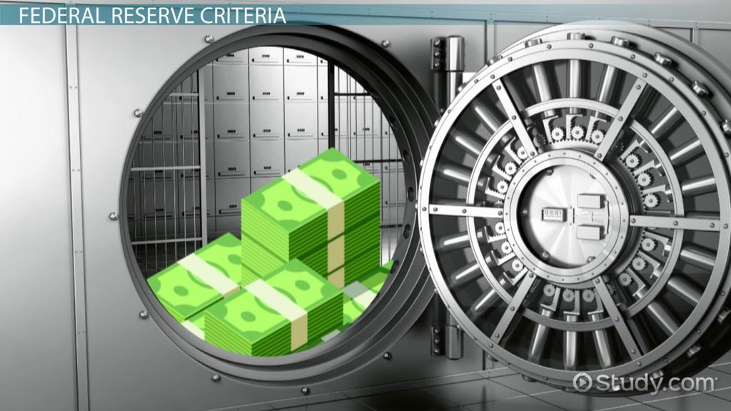 Demand Deposit Definition & Overview Video & Lesson