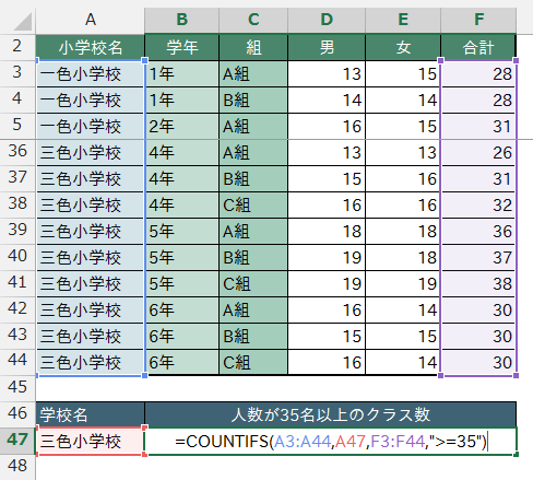 excel-countifs05